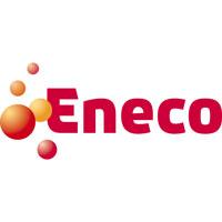 Testimonial Harold Koekkoek - Clustermanager Eneco Utrecht