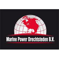 Testimonial Dennis van Wijlen - Directeur, Marinepower Drechtsteden BV