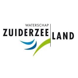 Testimonial Roel Dekker - Teamleider Waterschap Zuiderzeeland Almere