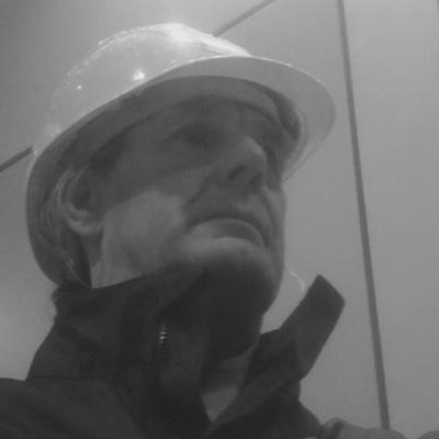 Ruud Schreurs, leidingbeheerder