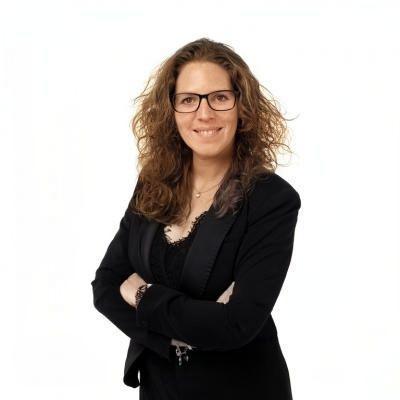 Esther Petersen