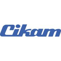 Testimonial Alexander Cornet - Manager Cikam