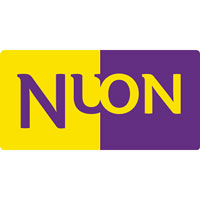 Testimonial Wim Hamers - Inhuur Coordinator revisies NUON Generation